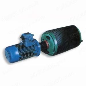 Exterior Electric Roller